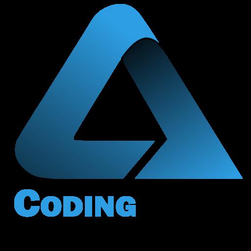 Coding Home