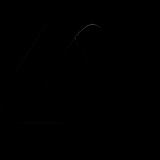 logo-final-black-SLOGANSIZ.png