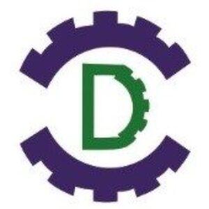 Logo-e1537610720116.jpg